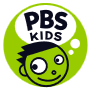 pbs-kids-logo.png